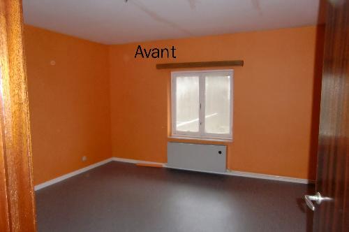 Plafond platre chambre a coucher pour homme - Peinture plafond chambre ...